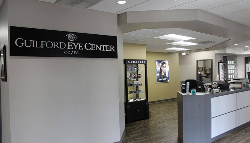optometrist eye doctor greensboro nc guilford eye center. Black Bedroom Furniture Sets. Home Design Ideas