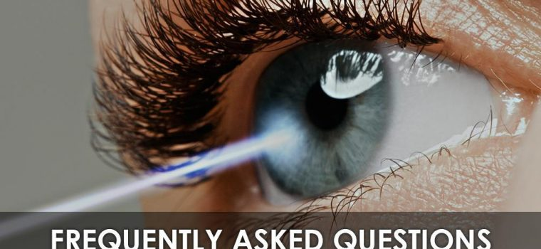 Frequently Asked Questions About Farsightedness