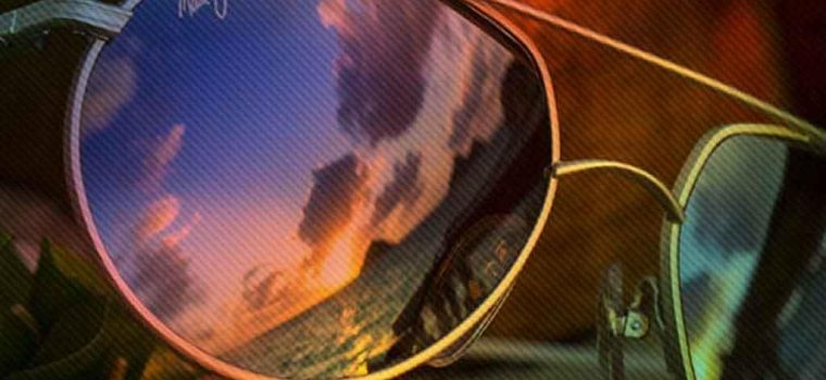 Why Choose Maui Jim® Eyewear?