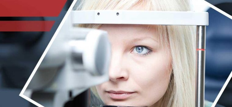 Presbyopia and How It Affects Your Aging Eyes