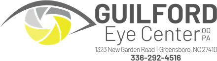 Guilford Eye Center