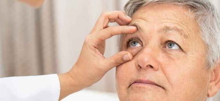 Basic Things You Should Know About Glaucoma